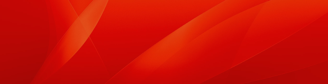 ws_bn-red2